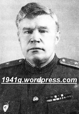 ДУБЯНСКИЙ   Василий   Павлович(1877-1945)