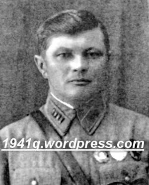 ДУДКОСтепанИванович(1898-1943)