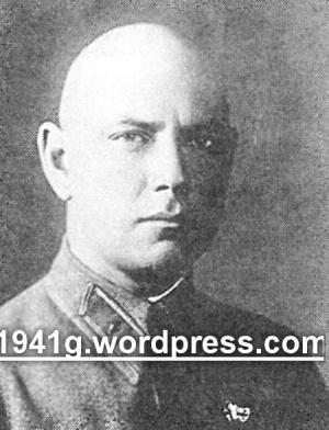 МОНАХОВСеменФилиппович(1900-1959)