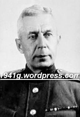 СУХОВ Василий Гаврилович(1886-1970)